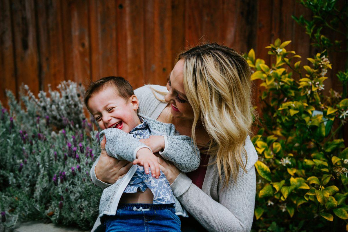 Papinha de bebê saudável é o melhor para você e seu filho.