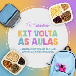 kit_voltas_aulas