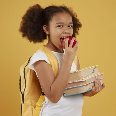 Saiba tudo sobre os alimentos para diabetes infantil