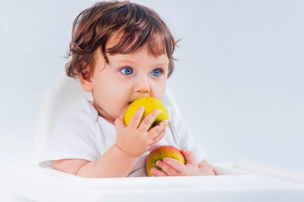 Confira as nossas dicas de alimentos que aumentam a imunidade