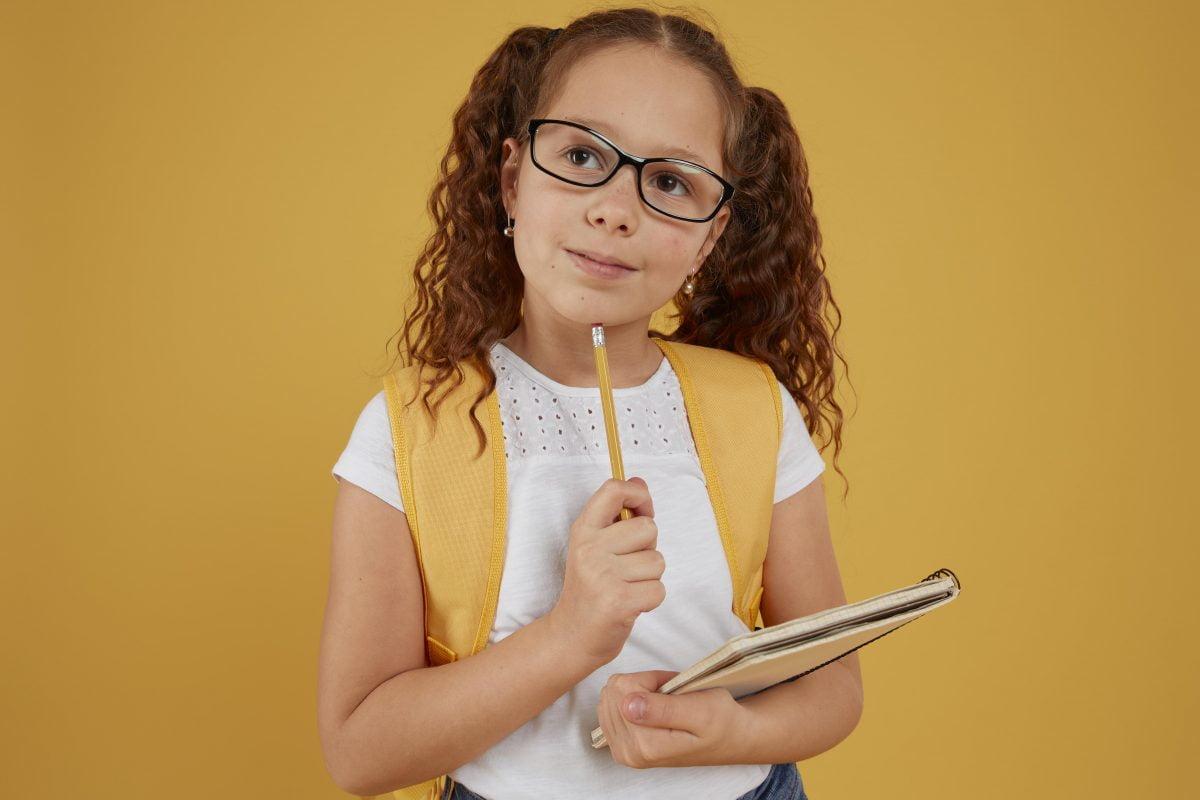 Identifique qual a melhor linha de pedagogia para o perfil da sua família.