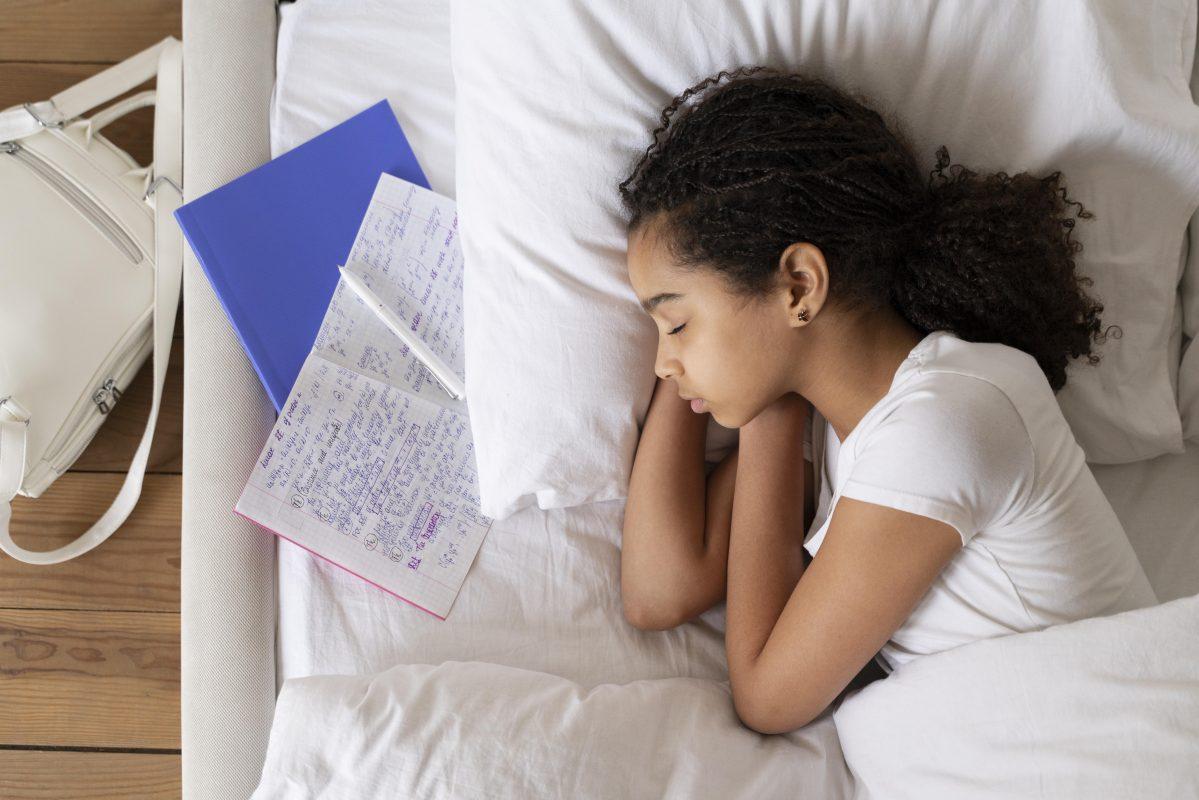 Agora que você já sabe a importância do sono, confira os alimentos que o prejudicam.