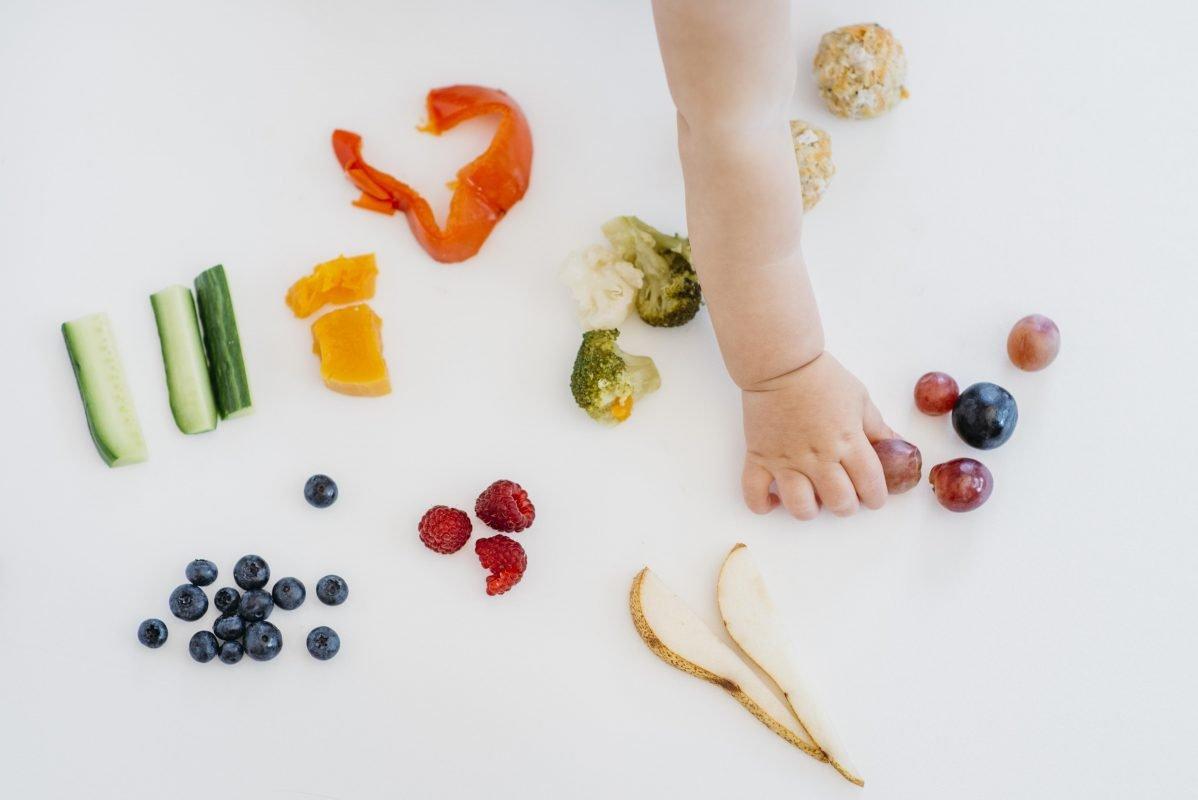 Siga a leitura no Blog PFzinho e entenda a relação entre alimentação saudável e desnutrição.