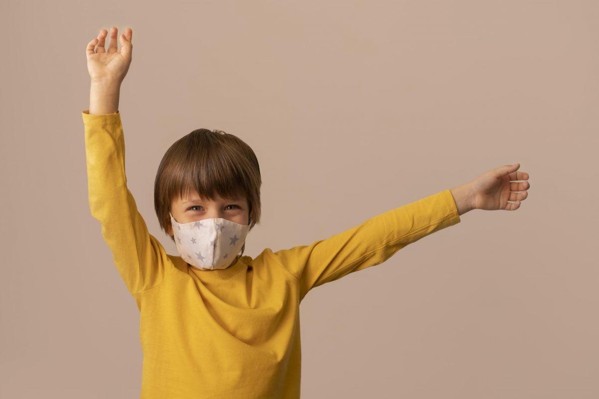 Monitore a saúde do seu filho com o Blog PFzinho!
